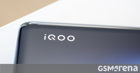iQOO UI is headed to older devices in mid-June