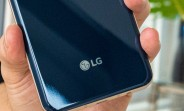 Upcoming LG phone passes by Geekbench with new Qualcomm SoC, 8GB RAM
