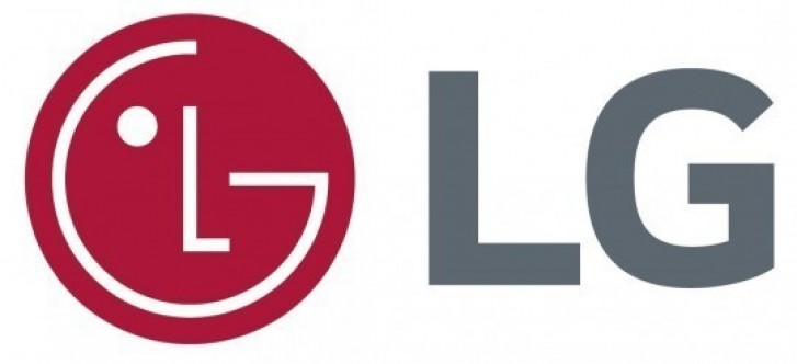 LG posts historic Q1 but mobile division still loses money