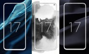 Meizu 17 launch date confirmed - May 8