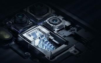 Xiaomi  reveals how the Mi 10 Youth/Mi 10 Lite Zoom periscope works
