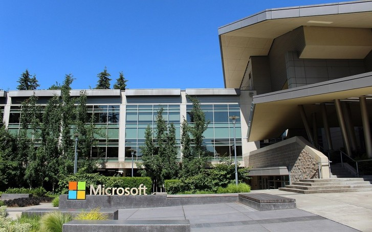 All Microsoft events until June 2021 will be digital-only