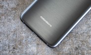 Motorola One Fusion+ specs surface, tipped to launch at the end of Q2 2020