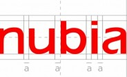 nubia announces new brand image and logo