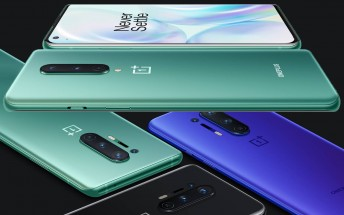 Weekly poll: have the OnePlus 8 and 8 Pro lost what made the brand special?