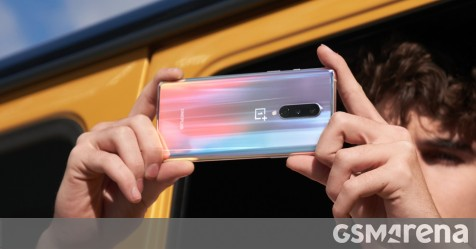 OnePlus reveals Indian pricing for the OnePlus 8 Series and Bullets Wireless Z