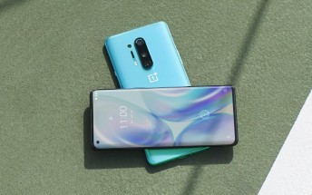 The OnePlus 8 and 8 Pro are coming next week, here's how much they cost