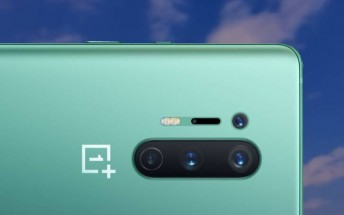 OnePlus 8, 8 Pro and accessories India pricing leaks