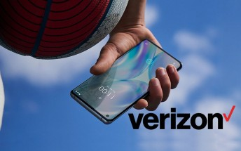 Unlocked OnePlus 8 and 8 Pro face connectivity issues on Verizon