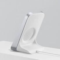 شاحن لاسلكي OnePlus Warp Charge 30