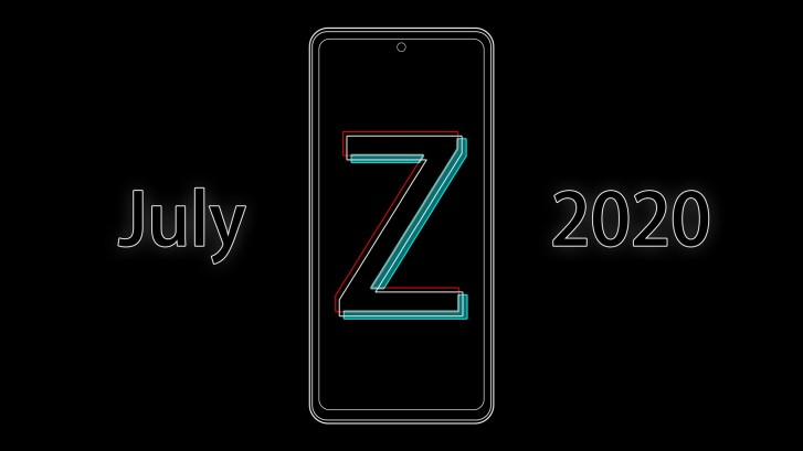 The OnePlus Z may be coming in July