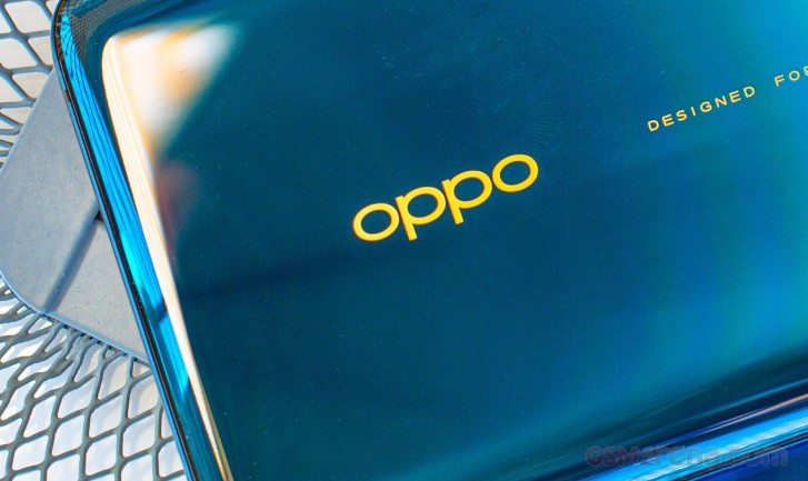 Oppo appoints new President of Global Marketing