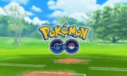Pokemon Go update brings remote raids so you can play while staying at home