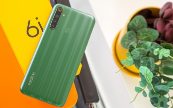 A new 5G Realme bags multiple certification. It could be the X3