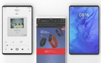 Redmi Pad 5G rumor sounds too good to be true: 90Hz screen, 30W charging, 48MP rear camera