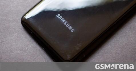 Samsung Galaxy A21s visits Geekbench with an Exynos 850 SoC - GSMArena.com news - GSMArena.com