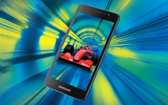 Samsung Galaxy J2 Core (2020) unveiled: double the storage, still Android 8 Go