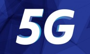 Samsung achieves record-breaking 5G mmWave speeds