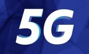 Samsung achieves record-breaking 5G mmWave speeds