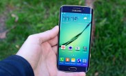 Hi Galaxy, Samsung S Voice to be discontinued on June 1