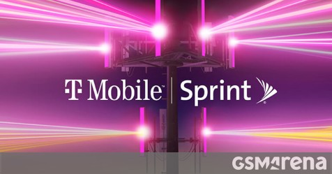 T-Mobile officially completes merger with Sprint, Legere steps down as CEO