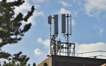 UK carriers debunk false reports linking 5G and COVID-19 spread as infrastructure gets damaged