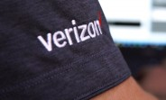 Verizon will continue waiving late fees through the end of June
