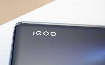 vivo iQOO 3 Neo 5G to have a 144Hz display