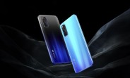 vivo sells over 30,000 iQOO Neo3 smartphones in first sale