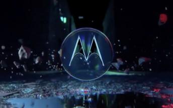Watch the Motorola Edge series unveiling here