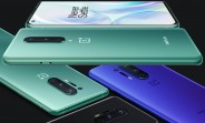 Weekly poll results:  OnePlus 8 Pro fate to be decided by reviews, non-Pro written off