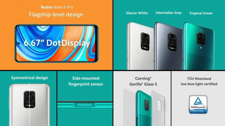 Weekly poll: does the Mi Note 10 Lite have a place in Xiaomi's line-up or will its siblings eat it alive?