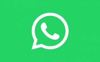 WhatsApp is working on allowing more than 4 people on a group video or audio call