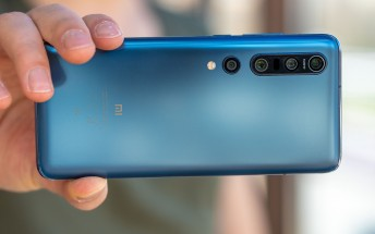Xiaomi Mi 10 Pro 5G in for review