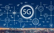Samsung and Huawei dominate 5G smartphone market in Q1 2020
