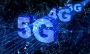 "Android 11 will label sub-6GHz networks ""5G"", mmWave will be ""5G+"", but ""5Ge"" is still LTE"