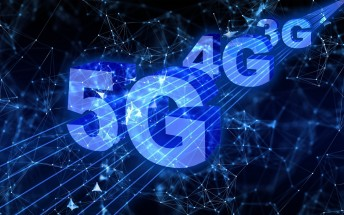 Android 11 will label sub-6GHz networks