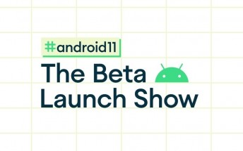 Google pushes back Android 11 Beta Launch Show once again