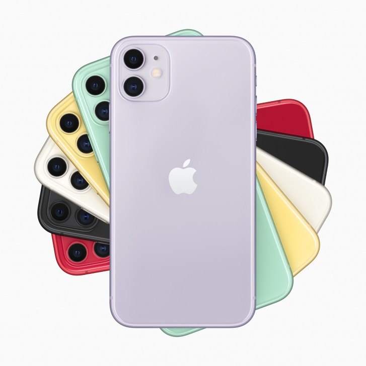 Apple releases iOS 13.5 with COVID-19 specific features