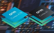 Next Exynos and Snapdragon flagship SoCs to adopt ARM's X1 high-performance core