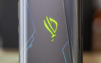 Asus ROG Phone 3 hits Geekbench, Wi-Fi Alliance
