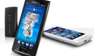 Flashback: Sony Ericsson Xperia X10 fixed past mistakes by choosing Android