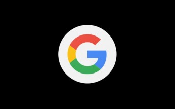 Dark Mode now available on Google App and Assistant