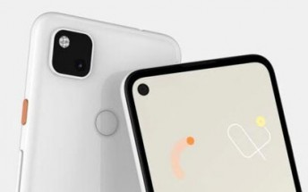 Google Pixel 4a reportedly arriving on July 13 with no 4a XL variant