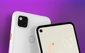 Google Pixel 4a to undercut iPhone SE starting price with double the storage