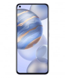 Honor 30's new ''Streamer Mirror'' color