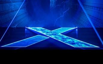 Honor X-series passes 80 million shipments mark