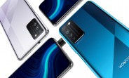 Honor X10 5G design revealed in official poster, specs revealed