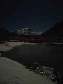 Lowlight samples from Honor x10 - Honor X10 Night Mode Seen In Samples review