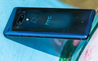 HTC to release a 5G phone in Taiwan in July
